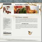 pkdesign019