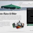 pkdesign090